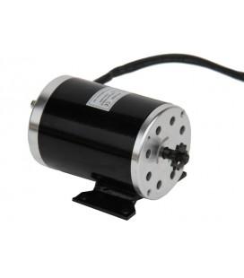 Электродвигатель постоянного тока 36v1000w