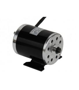 Электродвигатель постоянного тока 36v800w