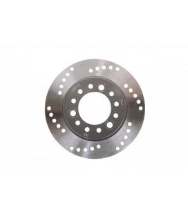 Переднее редукторное мотор колесо для фэтбайка Volta 48v750w