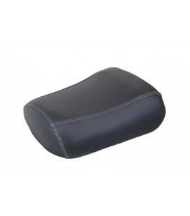 Сиденье для электроскутера