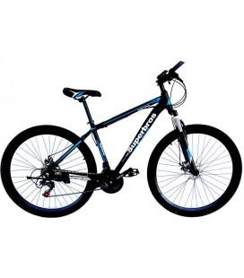 Горный велосипед Cуперброс 29'