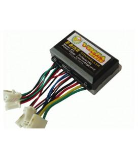 Контроллер Volta 36 V/350W для коллекторных эл.дв. постоянного тока