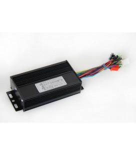 Программируемый контроллер Volta Infinity 48-72v/280A