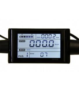 Контроллер Volta 60v2500w