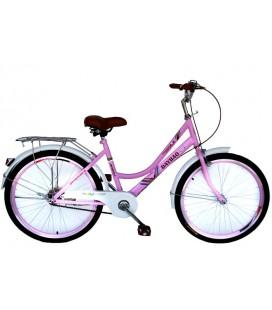 Велосипед Вольта Агат