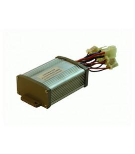 Контроллер Volta 60v1000w