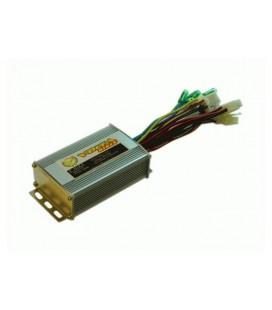 Контроллер Volta 48v800w универсальный (без датчиков Холла)