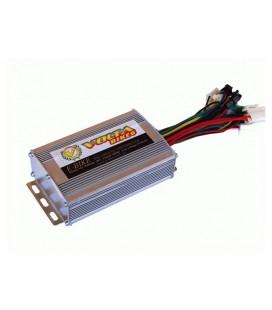 Контроллер Вольта 36v600w(27А)