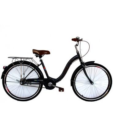 Велосипед Вольта Капри