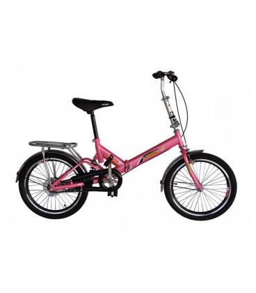 Велосипед Volta Квант
