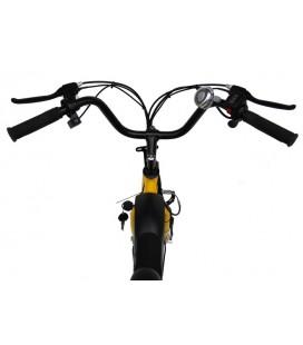 Универсальный усилитель вилки для мотор колес с прямым приводом 500-1000W
