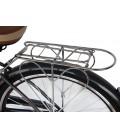 Велосипед Вольта Ориент