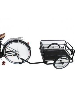 Велоприцеп грузовой