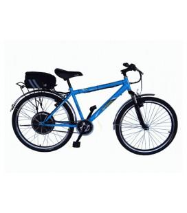 Электровелосипед Вольта МТВ