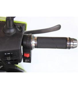 Одноколёсный самобалансирующийся электроскейт VOLTA Баланс.