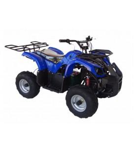 Электрический квадроцикл Вольта Хантер 1600