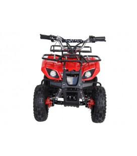 Электромотоцикл Super Soco TS 1200R