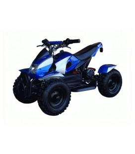Электрический мини квадроцикл Вольта Юниор 1000GT
