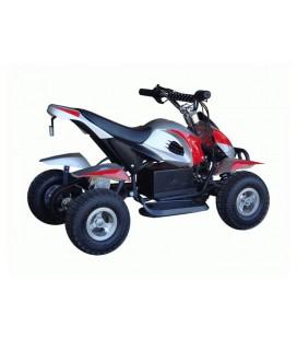 Детский электромотоцикл VOLTA Кросс-800