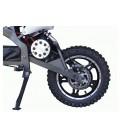 Детский электромотоцикл VOLTA Кросс-500