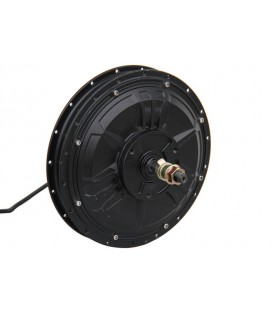 Заднее мотор колесо Вольта 36-48v 600w(1250w) под одну звезду