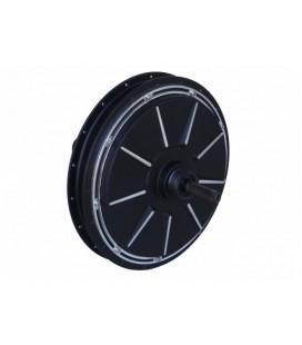 Заднее мотор колесо Вольта 48-72v 500w(1000w)