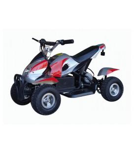 Электрический мини квадроцикл VOLTA Юниор 300GT.