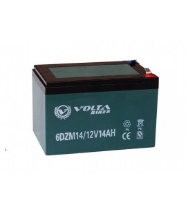 Фара галогенная с индикатором заряда аккумуляторов, 24 вольта