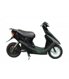 Электронабор со скутерным мотор-колесом 48v-72v2000w в ободе 12``