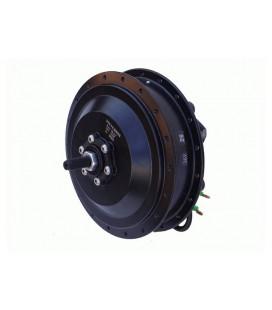 Переднее мотор колесо 36v600w (1000w)