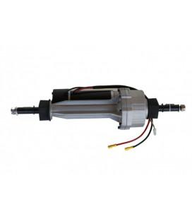 Автоматическое зарядное устройство для литий ионных АКБ на 36v (3А)