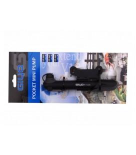 Универсальный литий ионный аккумулятор Вольта 60v41.6Ah