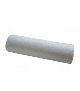 Стекломат для производства изделий из стеклопластика.