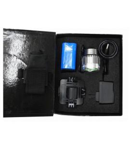 Универсальный литий ионный аккумулятор Вольта 60v44.2Ah