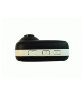 Универсальный литий ионный аккумулятор Вольта 60v33.8Ah