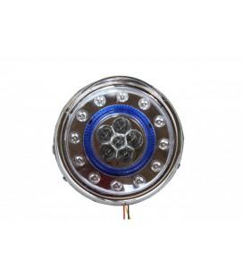 Универсальный литий ионный аккумулятор Вольта 60v18.2Ah
