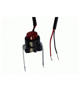 Универсальный литий ионный аккумулятор Вольта 72v39Ah