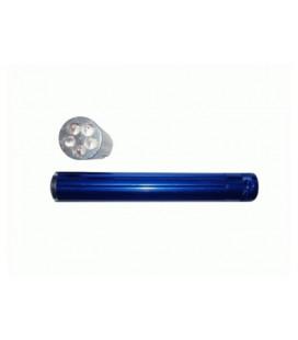 Фонарик светодиодный, на 5 LED