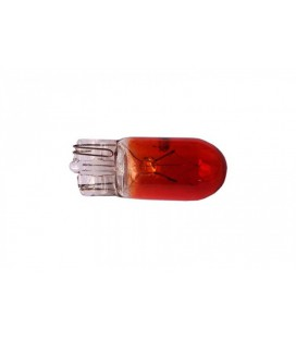 Лампочка для указателей поворотов 48v3w
