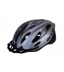 Велосипедный шлем GUB classic для горных и шоссейных велосипедов