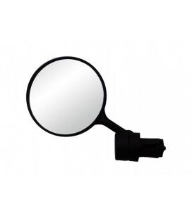 Зеркало заднего вида Универсал
