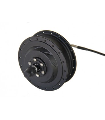 Заднее мотор колесо Volta 36v/600w(1000w)