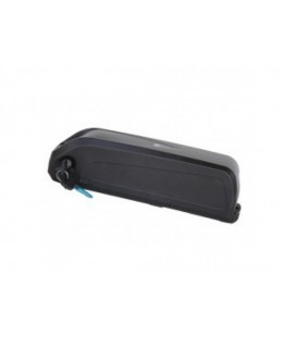 Литий ионный аккумулятор LG 24v22.4Ah, на раму