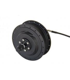 Переднее мини мотор-колесо Volta 36v/ 600w(1000w)
