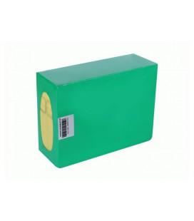 Универсальный литий ионный аккумулятор Вольта 24v7.8Ah