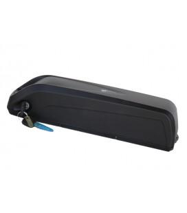 Литий ионный аккумулятор LG, 48v12.8Ah, на раму