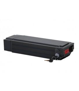 Литий ионный аккумулятор Volta bikes 36v26Ah, на багажник