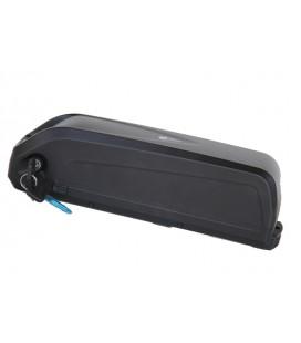 Литий ионный аккумулятор LG 36v19.2Ah, на раму