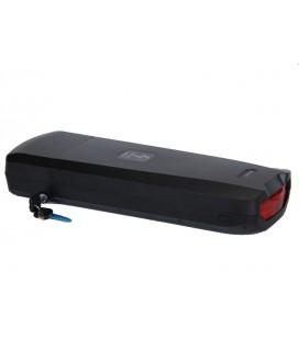 Литий ионный аккумулятор Volta bikes 36v20.8Ah, на багажник