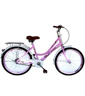 Велосипед Volta Агат